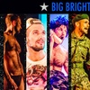 """Big Bright Star"" - Sunday August 6, 2017 / 5:00pm"