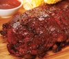 Mindy's Ribs - Brookside Meadows: $10 For $20 Worth Of Casual Dining