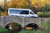 Small Group Cotswolds Villages, Stratford and Oxford Day Tour from ...