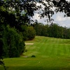 Round of Golf in a 27 Holes Course - Online Booking