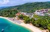 ✈ GRÈCE | Région de Thessalonique - Lagomandra Hotel and Spa 4* - D...