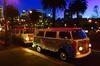 San Francisco Love Tours - San Francisco: San Francisco Love Night Tour