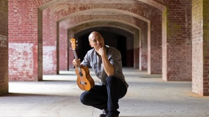 An Evening With Ben Ahn and His Ukulele at PianoFight , plus 6.0% Cash Back from Ebates.