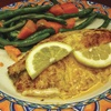 $15 For $30 Worth Of Southern Italian Cuisine