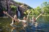 Litchfield Waterfalls Wildlife Tour