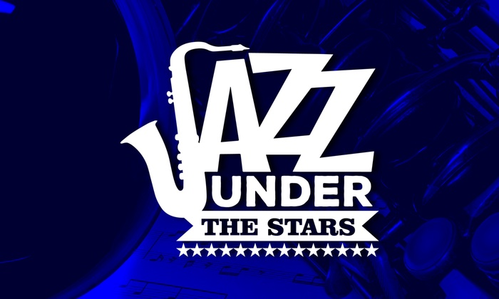 The Plaza at Ehlers Event Center  - Buena Park: Jazz Under the Stars With the Llew Matthews Band at The Plaza at Ehlers Event Center