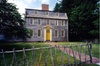Tate House Museum - Portland, ME: Tate House Museum Admission and Tour