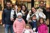 Excursion dans les coulisses d'une boulangerie parisienne
