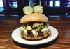 BURG'R BAR - Section 13: $10 For $20 Worth Of Casual Dining
