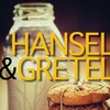 """Hansel & Gretel"" - Saturday, Mar. 3, 2018 / 3:00pm"