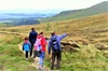 HILL & NATURE WALK ~ DISCOVER REAL EDINBURGH WITH A LOCAL EXPERT! (...