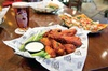 TILTED KILT - Briarcliff Manor: $15 For $30 Worth Of Irish Pub Fare