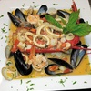 $20 For $40 Worth Of Fine Italian Dining