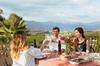 Tour enogastronomico di mezza giornata nella campagna dell'Etna per...