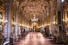 Galleria Doria Pamphilj con ingresso su appuntamento