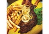 $10 For $20 Worth Of Latin American Cuisine