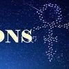 "Constellation Cabaret: ""Icons"" - Saturday July 29, 2017 / 8:00 PM (..."