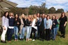Wine Tours Sydney - Southern Highlands Day Escape, Full Day Wine Ta...