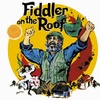 """""""Fiddler on the Roof"""" - Saturday July 8, 2017 / 7:30pm"""
