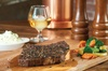 Fox & Turtle - North Itasca: $15 For $30 Worth Of American Fare