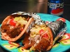 $10 For $20 Worth Of Greek Cuisine