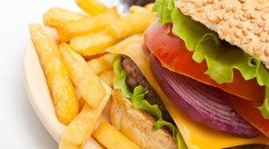 Beef Shack: 60% off at Beef Shack