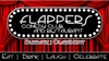 Flappers Comedy Club - Claremont - Flappers Comedy Club: Flappers Comedy Club in Claremont - Sunday February 26, 2017 / 7:00pm (Kel Mitchell)