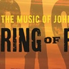 """""""Ring of Fire: The Music of Johnny Cash"""""""