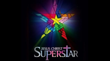 Jesus Christ Superstar 473cf731-9c53-4210-bed4-a7ccb0f7311a