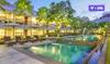 ✈ BALI | Seminyak - Amadea Resort & Villas 4* - Free upgrade