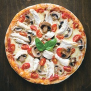 PIZZA SANDWICH EXPRESS: $10 For $20 Worth Of Casual Italian Fare