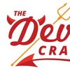The Devil's Crawl - Friday October 28, 2016 / 8:00pm
