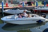 7 Person boat rental, Gas included, 5 Star boat rental