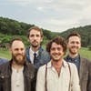 Green River Ordinance Live - Wednesday October 19, 2016 / 7:15pm
