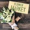 $25 For $50 Toward Any Floral Arrangement