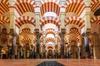 Visita guiada de 1 hora por la Mezquita-Catedral de Córdoba