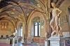 Tour privato guidato e saltafila del Palazzo e museo del Bargello