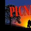 """""""Picnic"""" - Sunday February 19, 2017 / 2:00pm"""