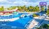 ✈ CUBA | Varadero - Muthu Playa Varadero 4* - All-inclusive