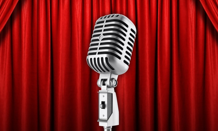 Various Theaters in the Valley Forge Casino Resort - Villanova: Comedy Night at Valley Forge Casino
