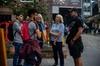 FULL ACCESS Edinburgh Castle Private Tour: History & Tales
