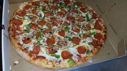 pizza coupons jupiter florida