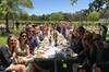 McLaren Vale Wine Tour