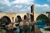 Privado: Recorrido de la historia judía de Girona y Besalú desde Gi...