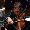 Facets of Schubert Festival at Brooklyn Museum - Sunday June 25, 20...