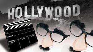 Atlas Performing Arts Center: Cosi Fan Tutte Goes Hollywood at Atlas Performing Arts Center