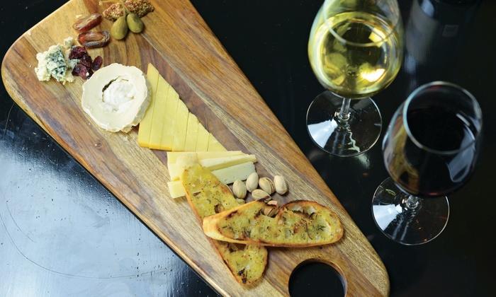Bar Vinedo - Bar Vinedo: $15 For $30 Worth Of Casual Dining