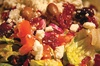 $25 For $50 Worth Of Fine Italian Dining