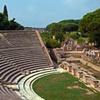 Gita di mezza giornata a Ostia Antica partendo da Roma