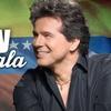 Singer-Songwriter Rudy La Scala - Thursday February 9, 2017 / 11:00pm